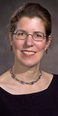 Suzanne Palmer M.D. F.A.C.R.