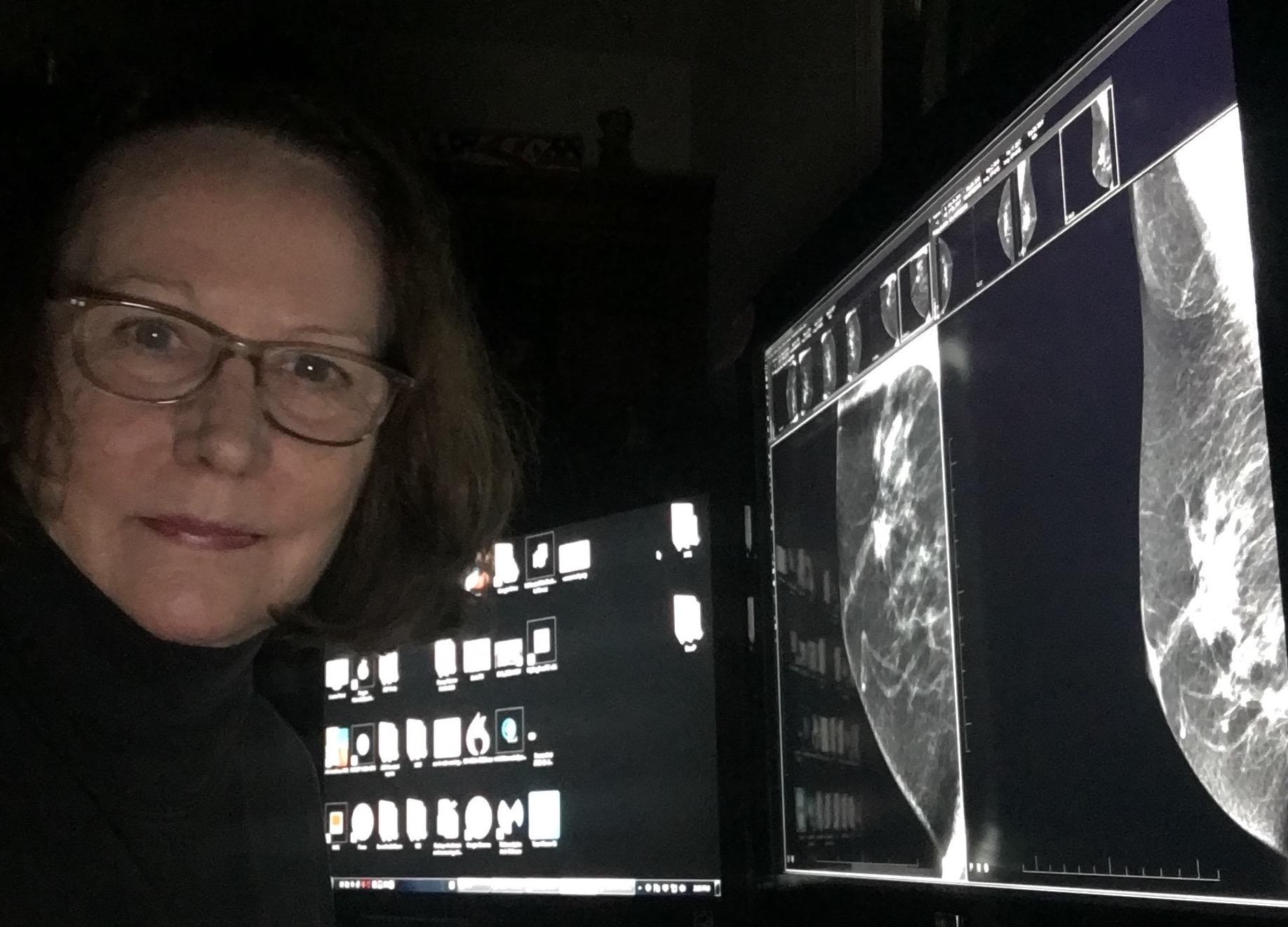 Radiologist_Spotlight_Sisney.JPG
