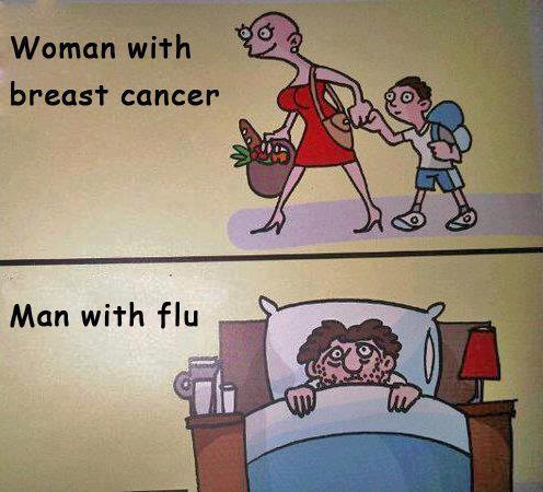 mammogram_meme2.jpg