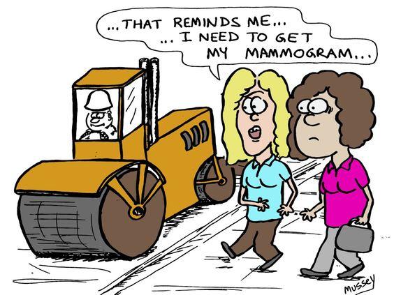 mammogram_meme4.jpg