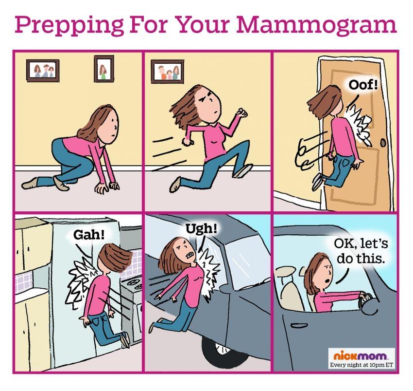 mammogram_meme6.jpg