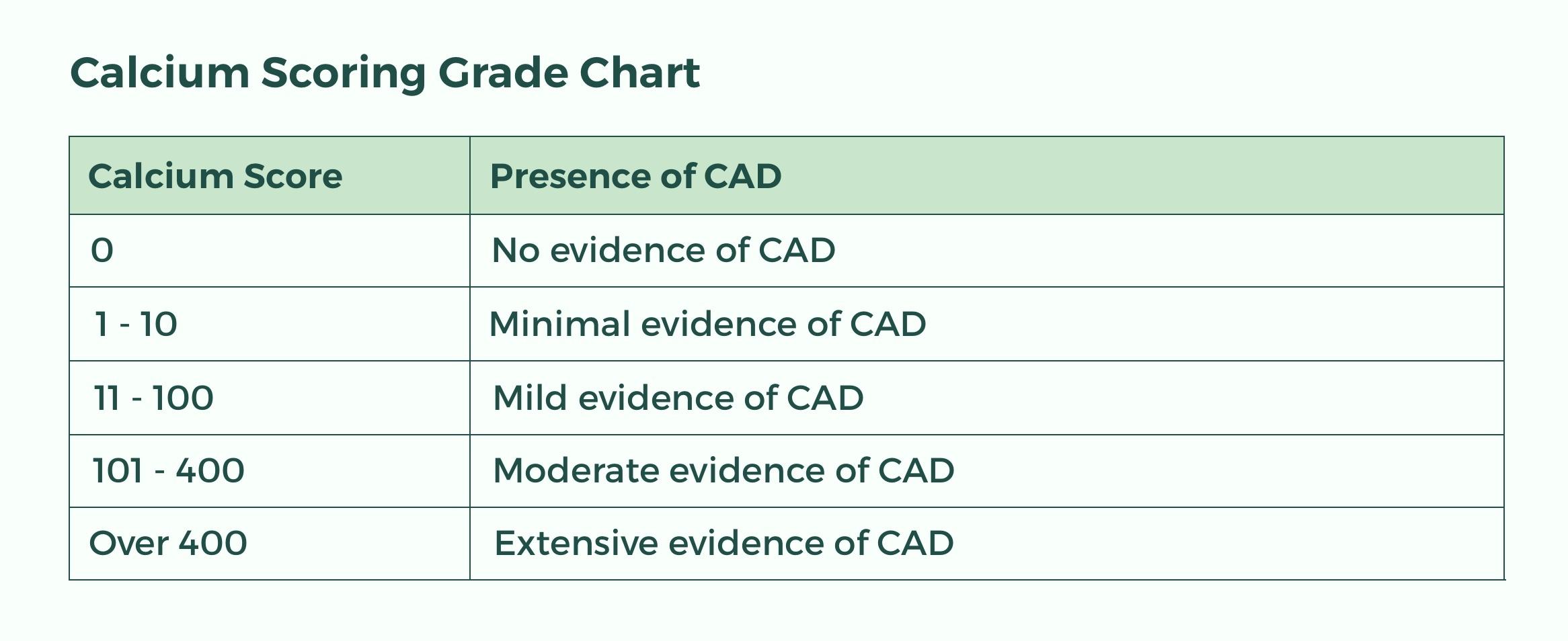 calcium-score.jpg