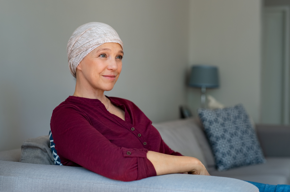 breast_cancer_second_opinion