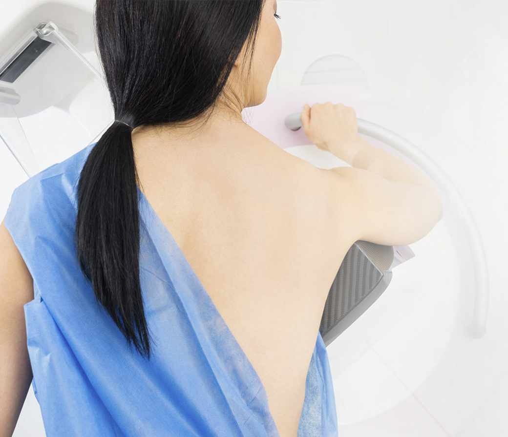 Gain Access to DocPanel's Breast MRI Specialists