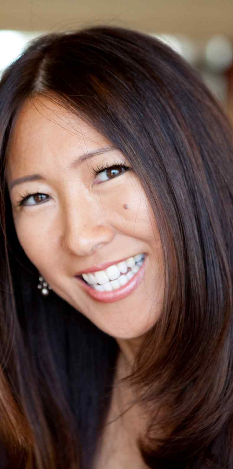 Alyssa Watanabe M.D.