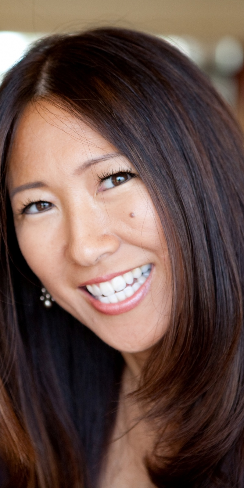 Alyssa Watanabe MD
