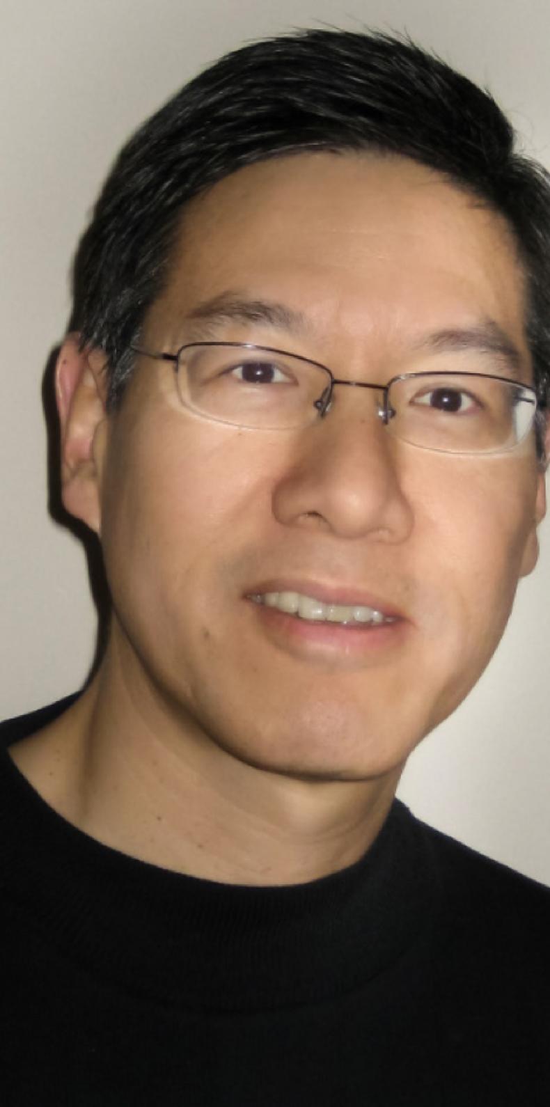 Lawrence Yao MD