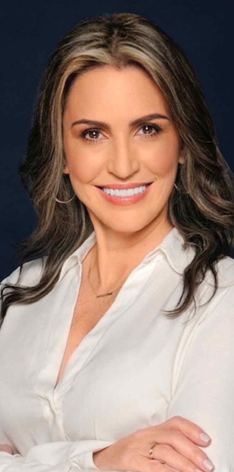 Michelle Goñi MD