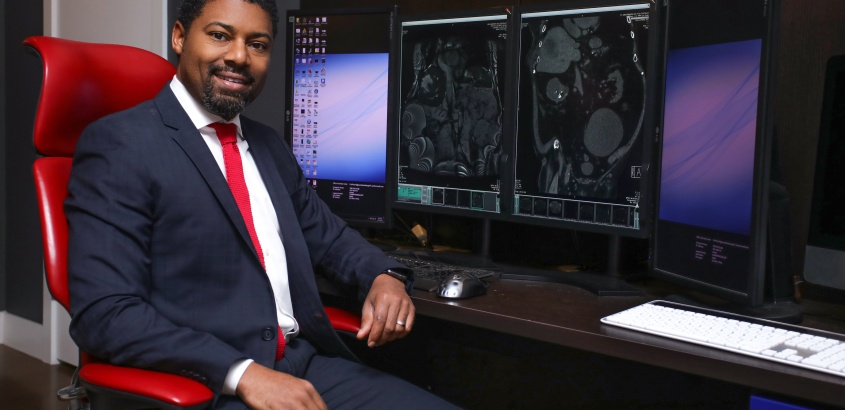 Dr_Adair_abdominal_imaging